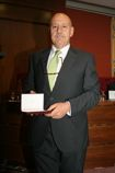 José María Fernández Pérez, Technical Coordinator Development Service in the Provincial de León