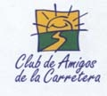 The Club of Friends of the Road