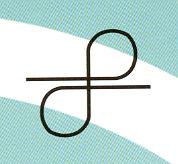 I Logo VYODEAL