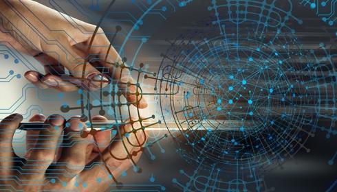ASIMOB e AEC unem forças na transformação digital do setor