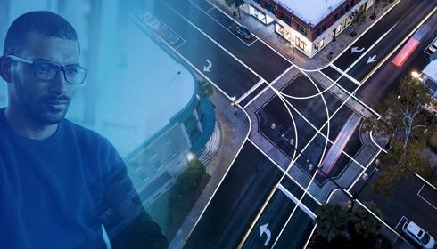 Autodesk reinventa o universo de software de design 3D dentro do AEC
