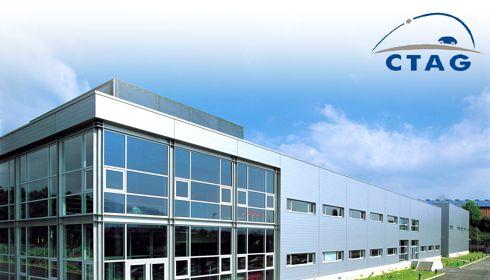 CTAG, новый партнер Испанской дорожной ассоциации