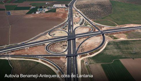 Der Energie- und Infrastrukturkonzern Lantania tritt dem ACS bei