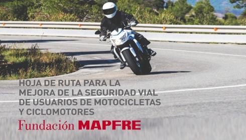 Velocidade, álcool e drogas, principais fatores de risco entre os motociclistas