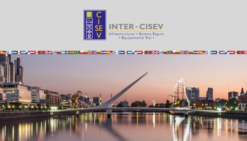 The InterCISEV III begins in Buenos Aires with the participation of about 30 Spanish experts