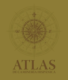 Atlas de Caminería Hispanique