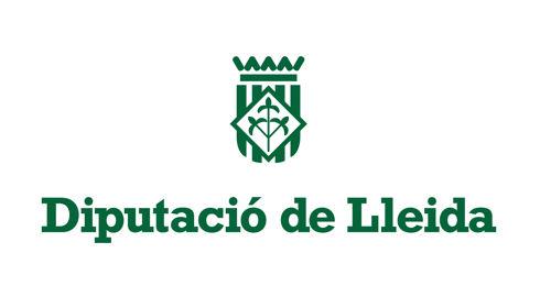 Die Diputación de Lleida ist in die AEC integriert, um die Mobilität auf ihren Straßen zu verbessern