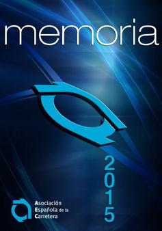 Mémoire 2014 Espagnol Route Association