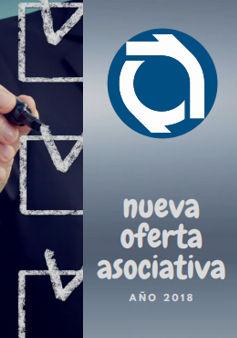 Offerta associativa 2018