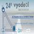 24º Vyodeal (Nationales Symposium Way und Werke der lokalen Administration)