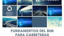 """Webinar """"Fundamentos de BIM para estradas"""""""
