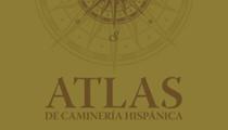 Atlas de Caminería hispânica