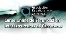 Curso on-line de seguridad vial