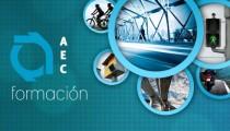 Treinamento Online Plataforma ACS