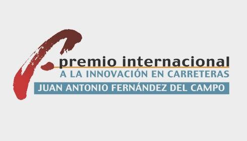 """Крайний срок представления исследования """"Международной премии за инновации в области дорожного строительства Хуана Антонио Фернандеса дель Кампо"""" приходит к выводу сентября 23"""