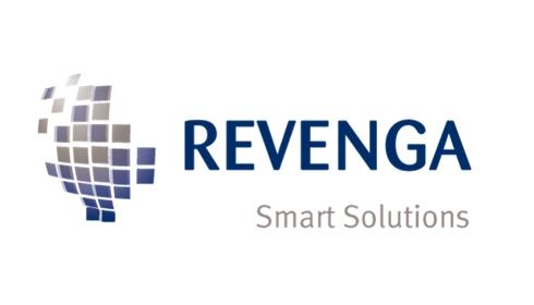 Revenga Smart Solutions и AEC: синергия в области экологичной, безопасной и подключенной мобильности.